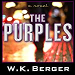 The Purples | W. K. Berger
