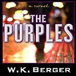The Purples | W. K. Berger