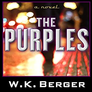 The Purples | [W. K. Berger]