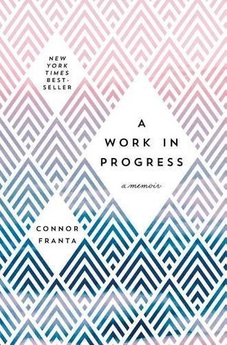 Download A Work in Progress: A Memoir