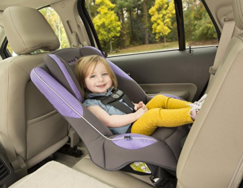 safety 1st guide 65 convertible car seat victorian lace sporting goods air sports. Black Bedroom Furniture Sets. Home Design Ideas