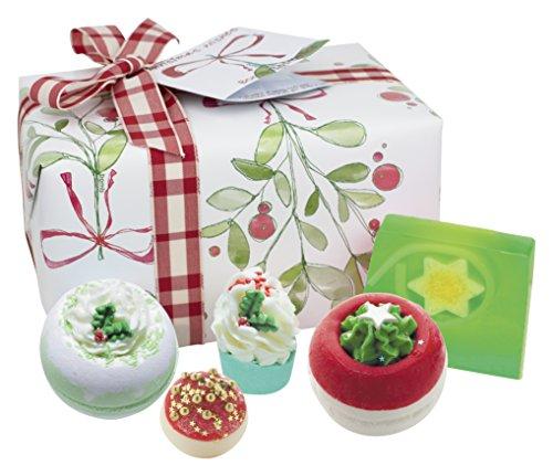 bomb-cosmetics-handmade-gift-pack-christmas-wishes