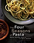 The Four Seasons of Pasta
