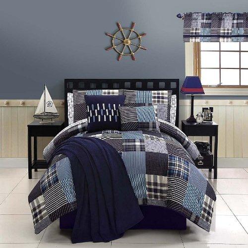 Victoria Classics Bedding front-1025354