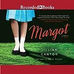 Margot   Jillian Cantor