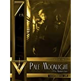 Pale Moonlight (7 Post Meridiem)by Istv�n Szab� Ifj.