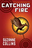 Catching Fire (The Second Book of the Hunger Games) eBook: Suzanne Collins