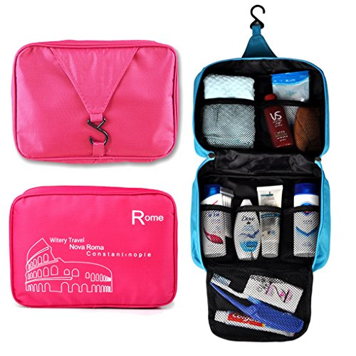 cosmetics-bags-witery-portable-water-resistant-multi-bags-toiletries-makeup-wash-cosmetics-bags-trav