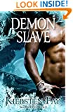 Demon Slave (Shadow Quest Book 2)