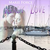 Ready for Love | Marie Force