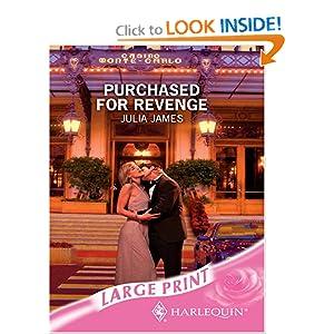 Purchased for Revenge (Mills & Boon Historical Romance) online
