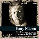 Nilsson (Collections)