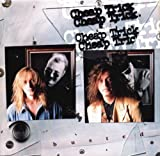 Busted by Cheap Trick (1990) Audio CD