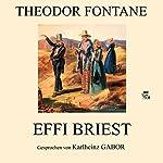 Effi Briest | Theodor Fontane