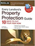 Every Landlord's Property Protection...