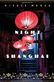 Night in Shanghai
