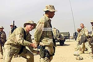 sergeant and platoon sop Sy 2012‐2013 jrotc sop 8/10/2012 page 2 2 cadet sop index  section  platoon: platoon leader cdt 1lt 1 per plt platoon sergeant  cdt sfc.