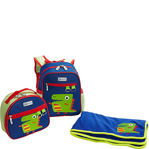 sydney-paige-buy-one-give-one-toddler-backpack-lunch-bag-blanket-set-dino