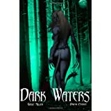 Dark Waters: 1di Gayle Miller