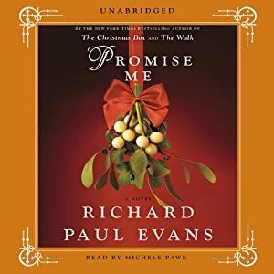 Promise Me | [Richard Paul Evans]