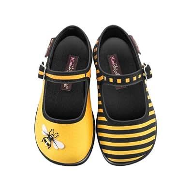 Gourmet Shoes Australia