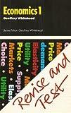 Economics: Bk. 1 (Revise & Test)