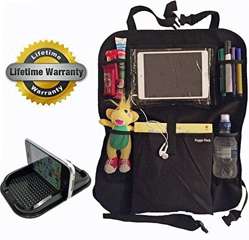 organisateur-de-voiture-tablette-voiture-enfant-accessoire-voiture-protection-siege-auto