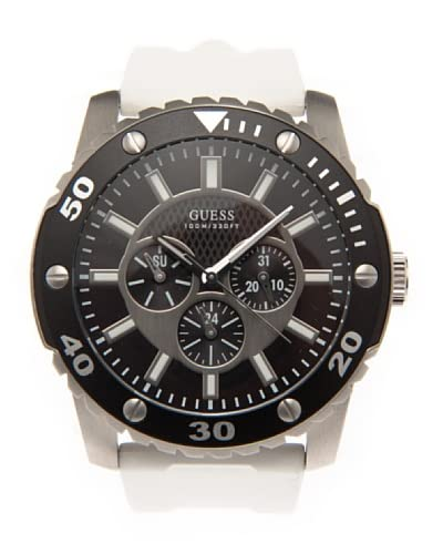 Guess Watches Orologio Mens Sport