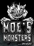 Moe's Monsters