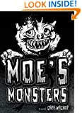 Moe's Monsters