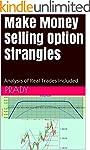Make Money Selling Option Strangles:...