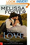 Promise My Love (Love in Bloom: The B...