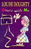 Dance with Me (Touchstone)