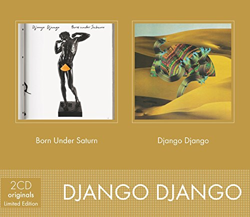 born-under-saturn-django-djang
