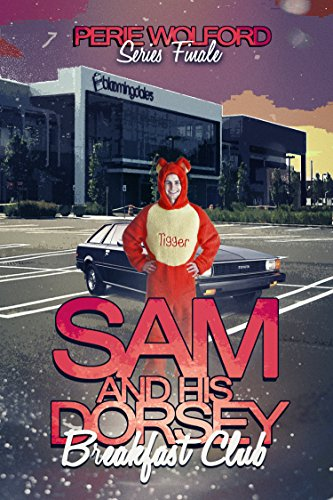 sam-dorsey-and-his-breakfast-club-sam-dorsey-and-gay-popcorn-book-4