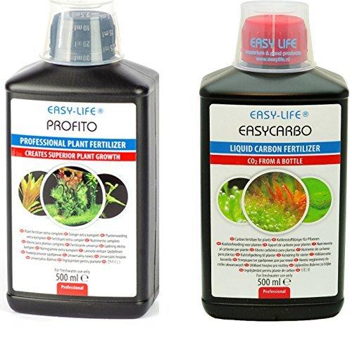 plant-fertilizer-carbon-source-easycarbo-profito-500ml-2-pack-