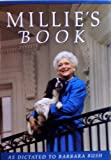 Millies Book: As Dictated to Barbara Bush