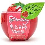 Baviphat® Strawberry Maske - Made in Korea