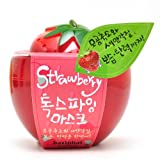 Baviphat� Strawberry - Toxifying Mask - Facial Careby Baviphat�