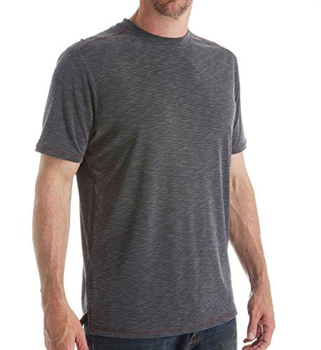 tommy-bahama-paradise-around-t-shirt-black-2xl