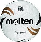 Molten Futsal VGI-1000A