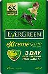Scotts Evergreen Extreme 400sqm Bag