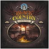 Black Country Communion [VINYL] by Black Country Communion