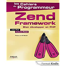 Zend Framework