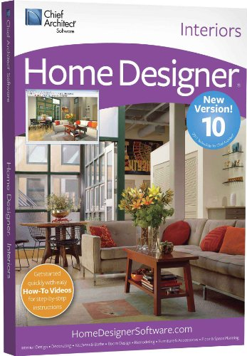 chief-architect-home-designer-interiors-10-pc