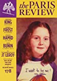 The Paris Review Issue 178: Fall 2006 No. 178 (The Paris Review) (1841959766) by Philip Gourevitch