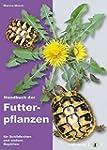Handbuch der Futterpflanzen f�r Schil...