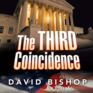 The Third Coincidence | [David Bishop]