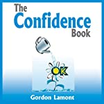 The Confidence Book | Gordon Lamont
