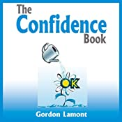 The Confidence Book | [Gordon Lamont]